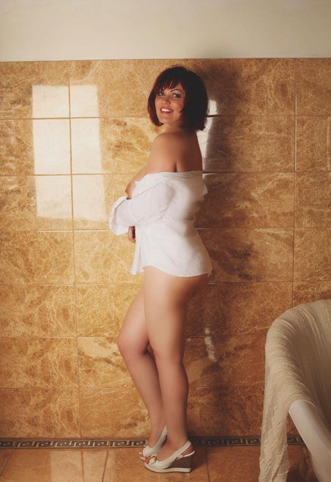 проститутки костромы с телефоном фото